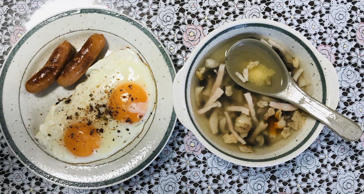 レシピ 金森式ダイエット