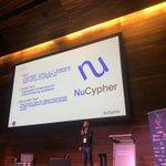 ico - NuCypher ICO — Blockchain's Protection of Corporate Correspondence