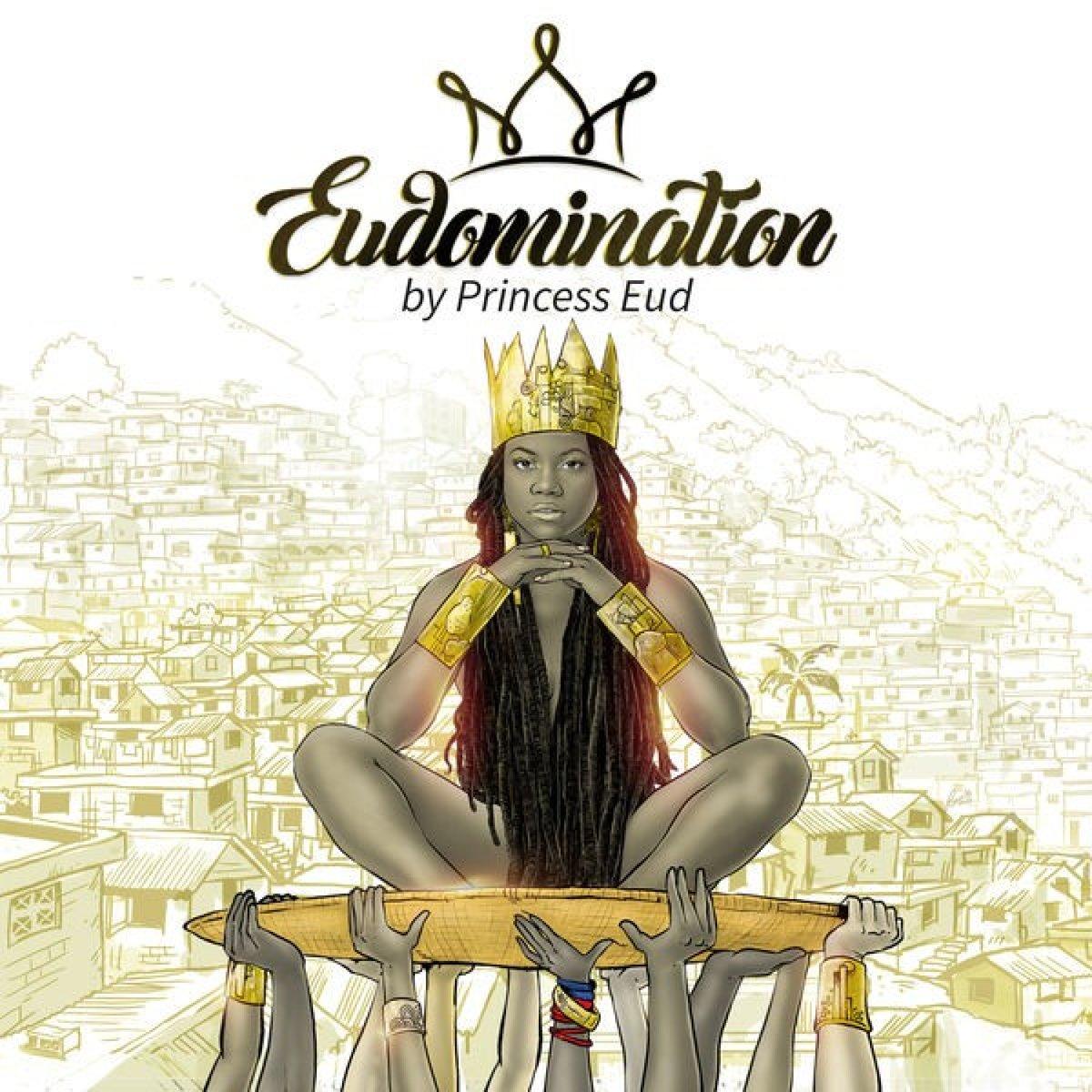 RADIO CAPITOLE on Twitter: #webradio  #Info #Music #Information #Actu #Actualite #Media #faitsdivers #Justice #PaysBasque #Radio #Pau #Bearn #journal @radiocapitole  : #Ecoute ce Titre #Princess Eud #Caribbean Love  #Princess Eud - Caribbean Love…
