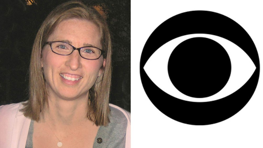CBS Buys 'Call Me Florence' Comedy From Corey Nickerson dlvr.it/RHwZFt
