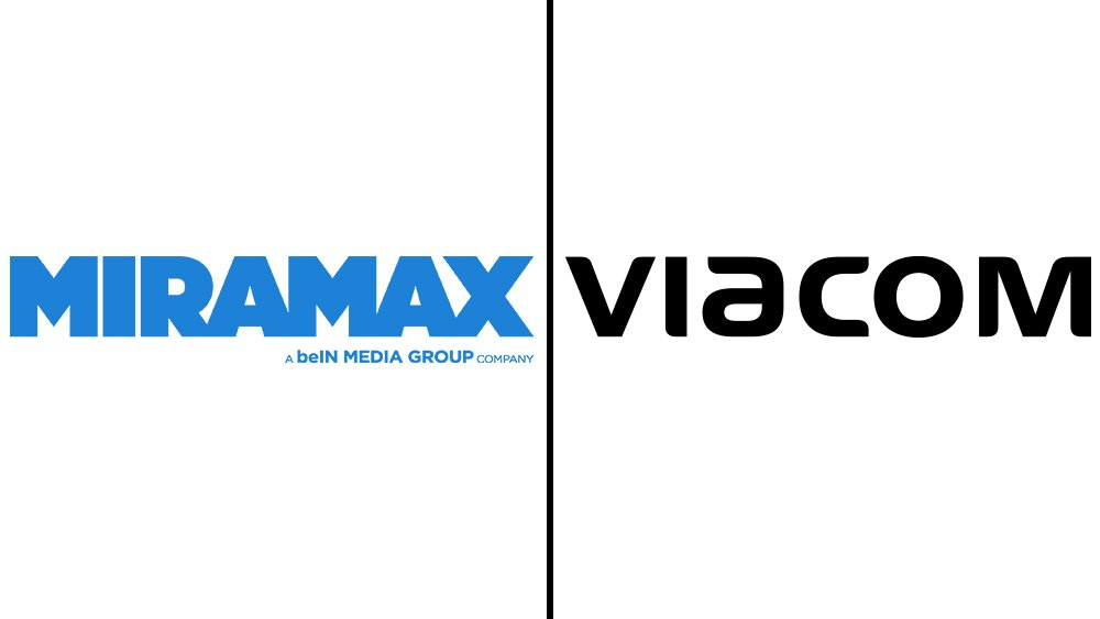 Viacom's Pursuit To Acquire Miramax Currently Dead, But Talks May Be Revived dlvr.it/RHwbyY