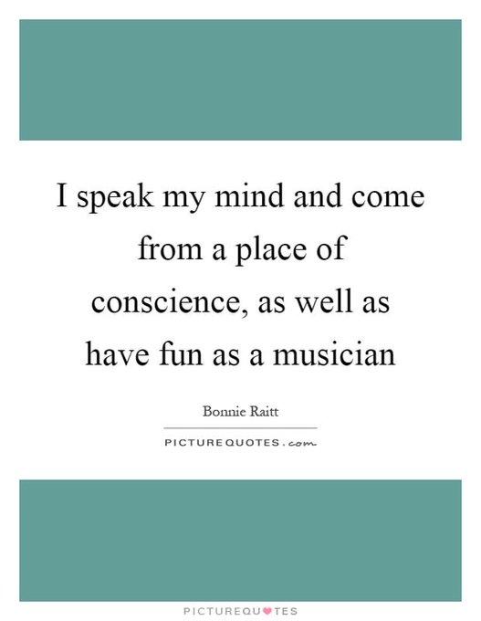 HAPPY 70th Birthday to the wonderful Bonnie Raitt, who was born in Burbank, California on this day in 1949.