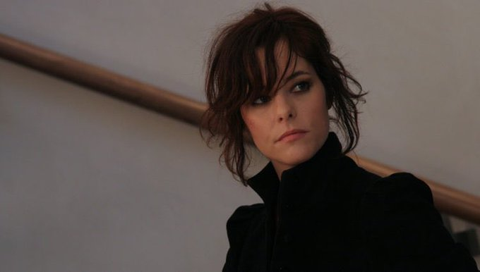 Happy Birthday actress Parker Posey