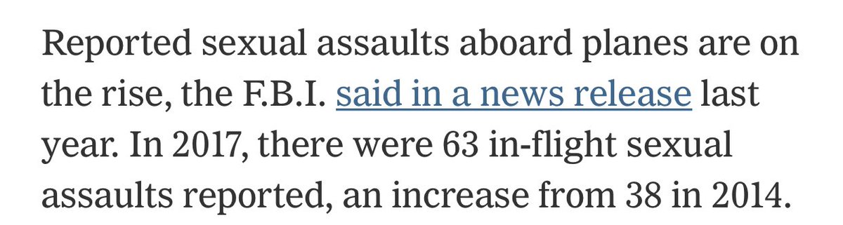 @nytimes 🤔 wondering what has changed. https://t.co/NpNtAo4yG3