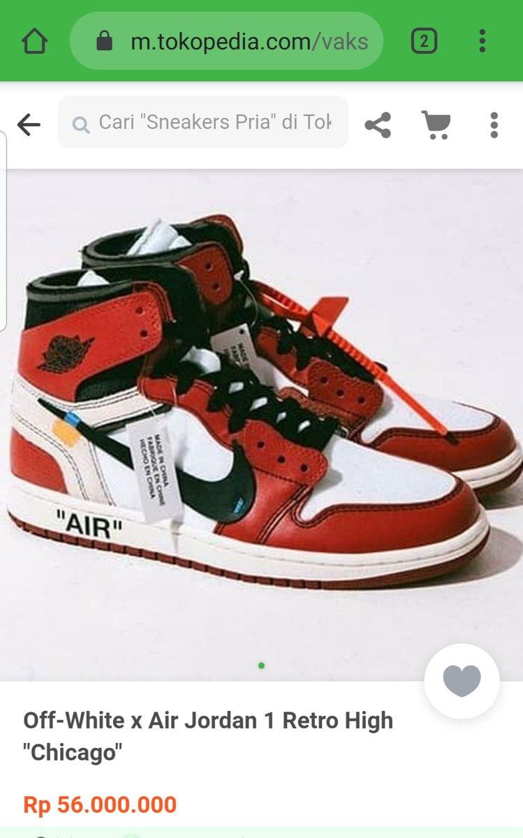 Samuel Christian H On Twitter Nitip Jualan Sneaker Ah Nike Adapt Bb Size 46 Bnib Dijual Karena Dapet Dari Hadiah Tapi Sizenya Gede Banget Jual 5 Juta Aja Diutamakan Cod