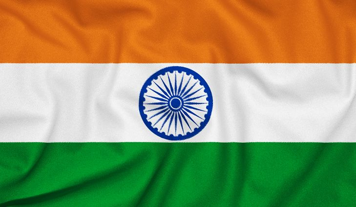 #IndiaIsONE #IndiaUNITED Today is a day to prove to the world that we are Indians 🇮🇳 FIRST. UNITY in diversity is our hallmark. We RESPECT each other. In wake of #AYODHYAVERDICT we pledge to remain calm, and display finest level of harmony & respect. Jai Hind!