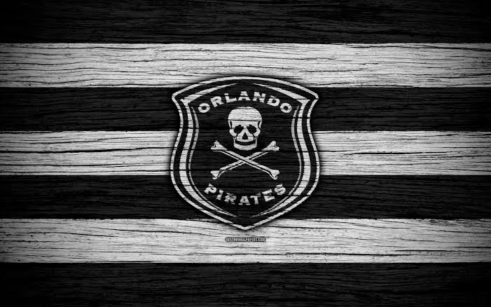 Its Match Day #SowetoDerby #Amakhosi4Life v #OnceAlways RT for Pirates Like for Chiefs