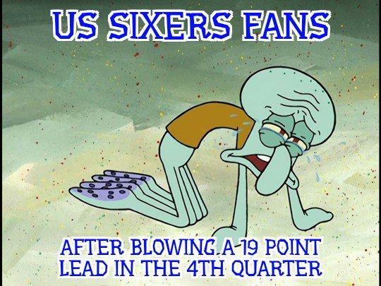 @NBA @nuggets https://t.co/0VE8Nz8r3d