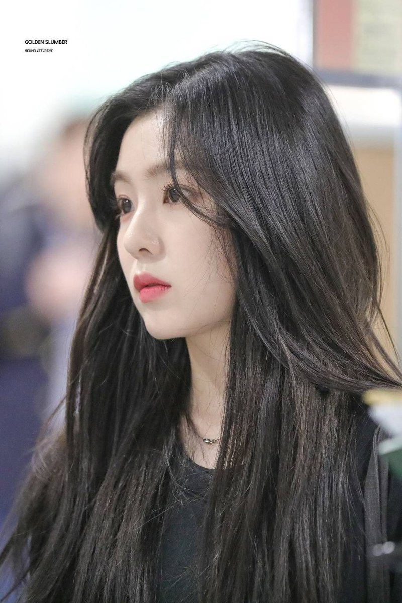 Pann Kpop On Twitter Female Idols Who Have The Best Side Profile In Their Generation Knetz React Https T Co Bbebcuhoq1