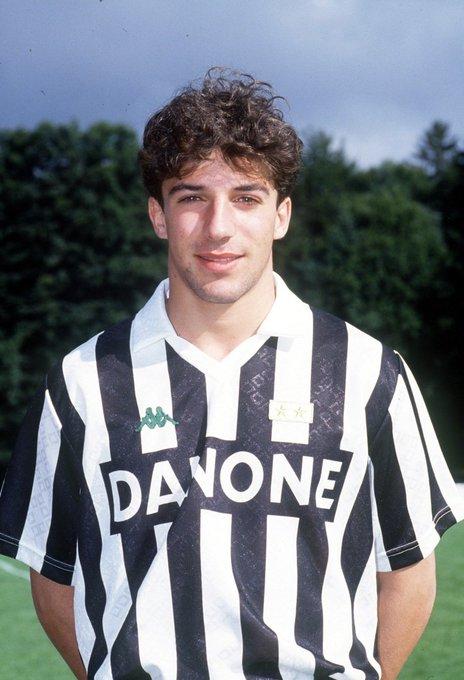 Happy birthday Alessandro Del Piero(born 9.11.1974)