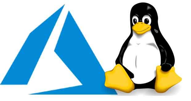 Association LIB.LINUXClub informatique de la communauté du Libournais Microsoft Azure, Linux dépasse Windows La plate-forme open source s'est tellement développée qu'elle a finalement réussi à dépasser Windows Server Adhésions 30 € l'an l'asso qui affiche son prix  <br>http://pic.twitter.com/10MZuLnbvM
