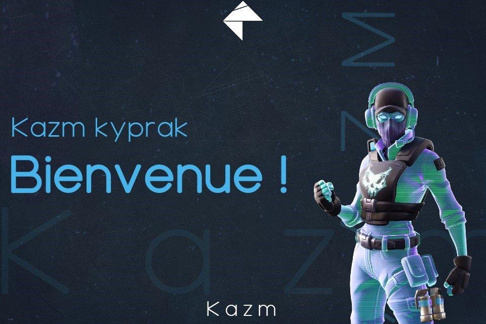 KazmTv photo