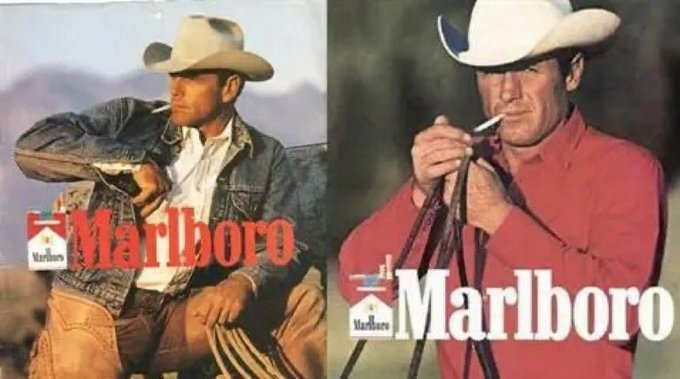 Le premier cow-boy Marlboro est mort à 90 ans, et il n'a jamais fumé EI7I-_BWoAAFb1m?format=jpg&name=small