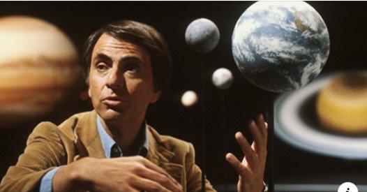 Carl Sagan EI7IK-gWoAA3CUi?format=jpg&name=small