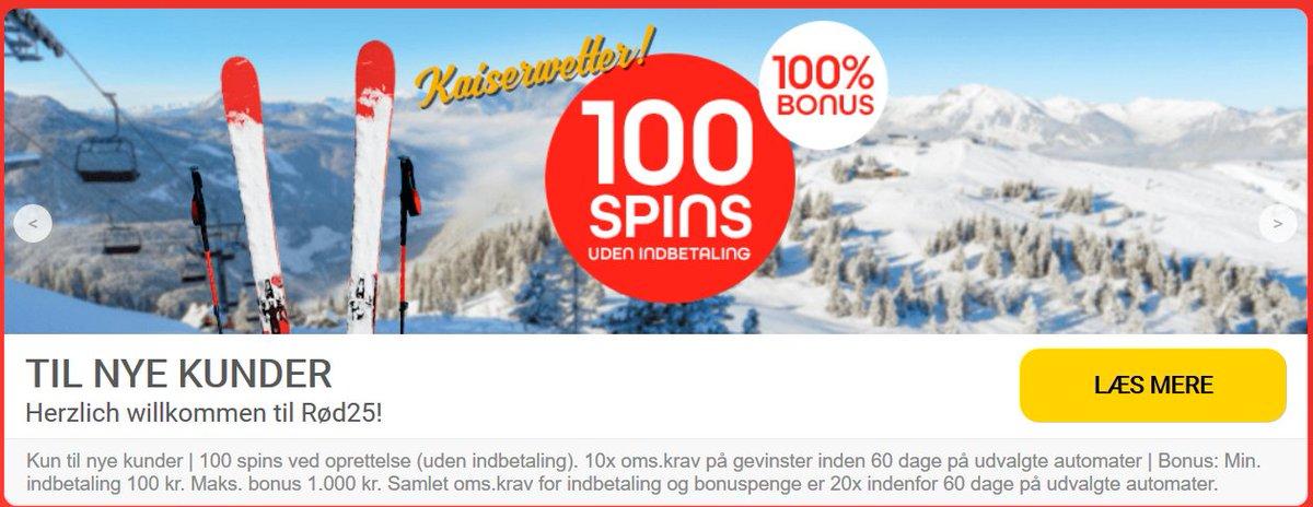 willkommen casino bonus uden indskud eigenes online casino james bond