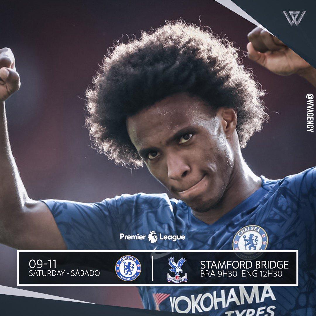Come on Blues!!! 💪🏿💙⚽️#CFC #matchday #premierleague #stamfordbridge #W10 #comeonchelsea