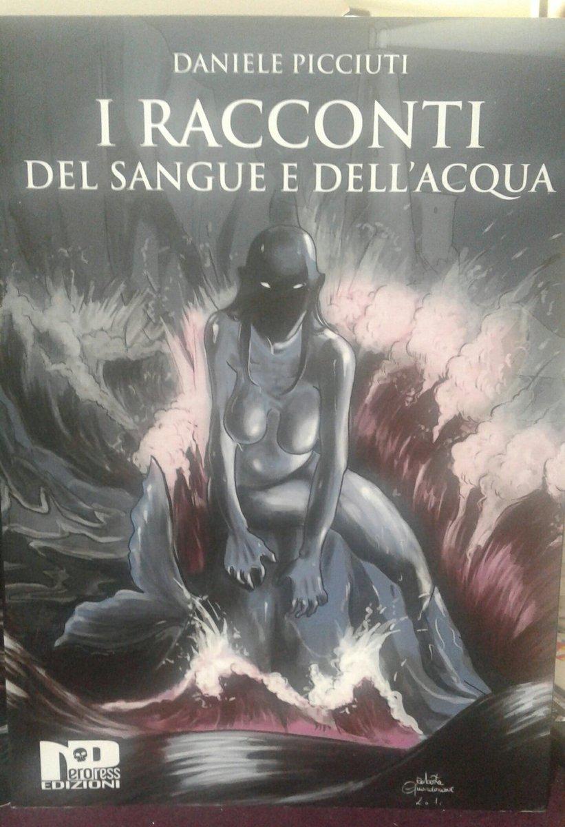 #AmoLaPoesia