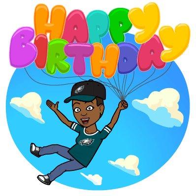Happy Birthday Gordon Ramsay!