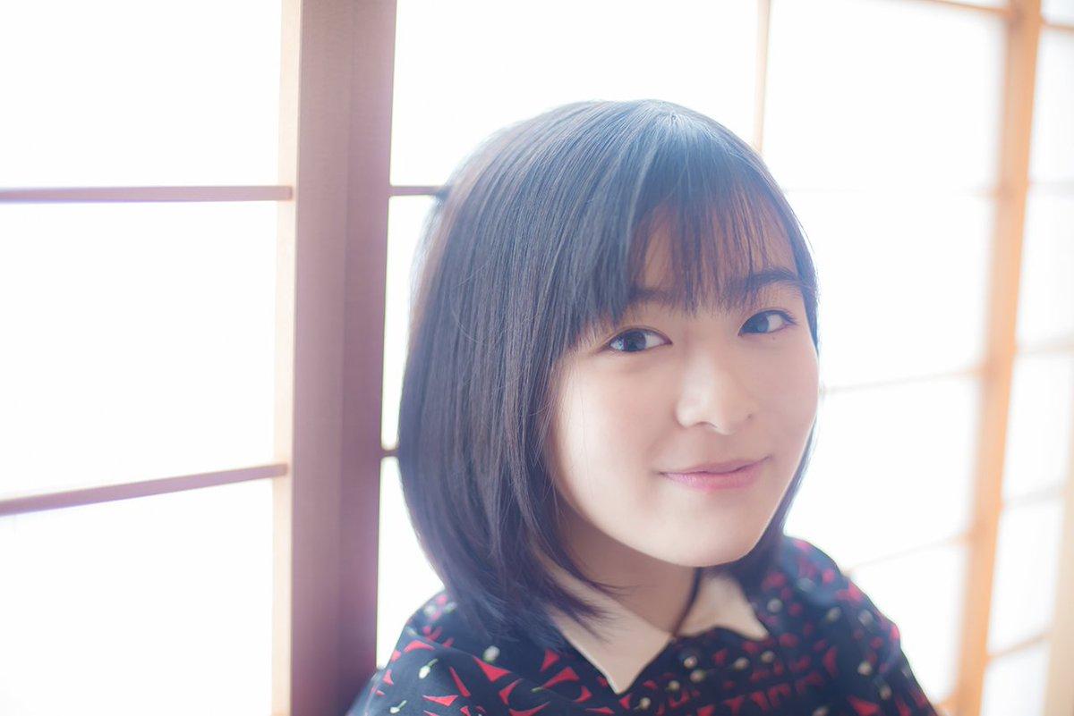 広瀬すずmiwagaアイコラ 1 広瀬すずmiwagaアイコラ1投稿画像160枚&@miwagaアイコラ1