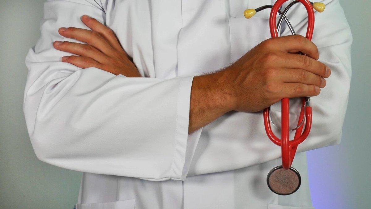 HealthCityCI photo