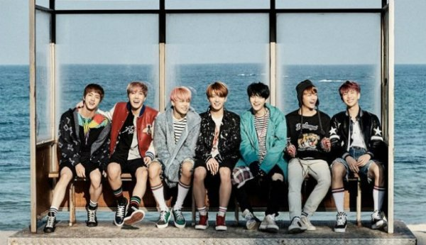 Spring Day by #BTS has now officially charted for 1000 days on Melon Its the longest charting song and the most liked song in Melon history. #우리의_봄날1000일의나날 #SpringDay1000Days