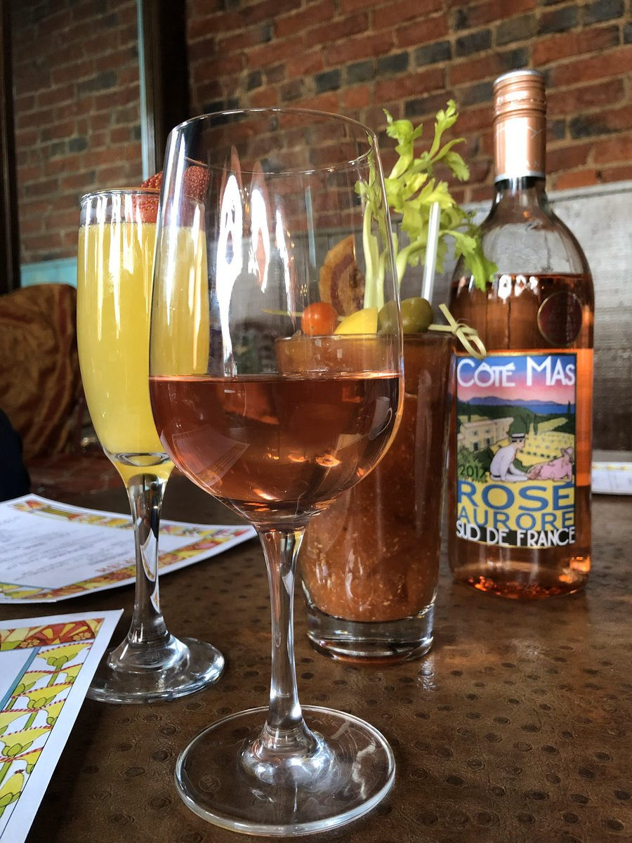 Saturday brunch. Endless Mimosas and Bloody Marys $20.  #BrunchAllDay #WeekendBrunch #PhillyBrunch #PhillyDeals #Philly #Philadelphia #PhillyEats #Pinefish<br>http://pic.twitter.com/plVt7o1h2D