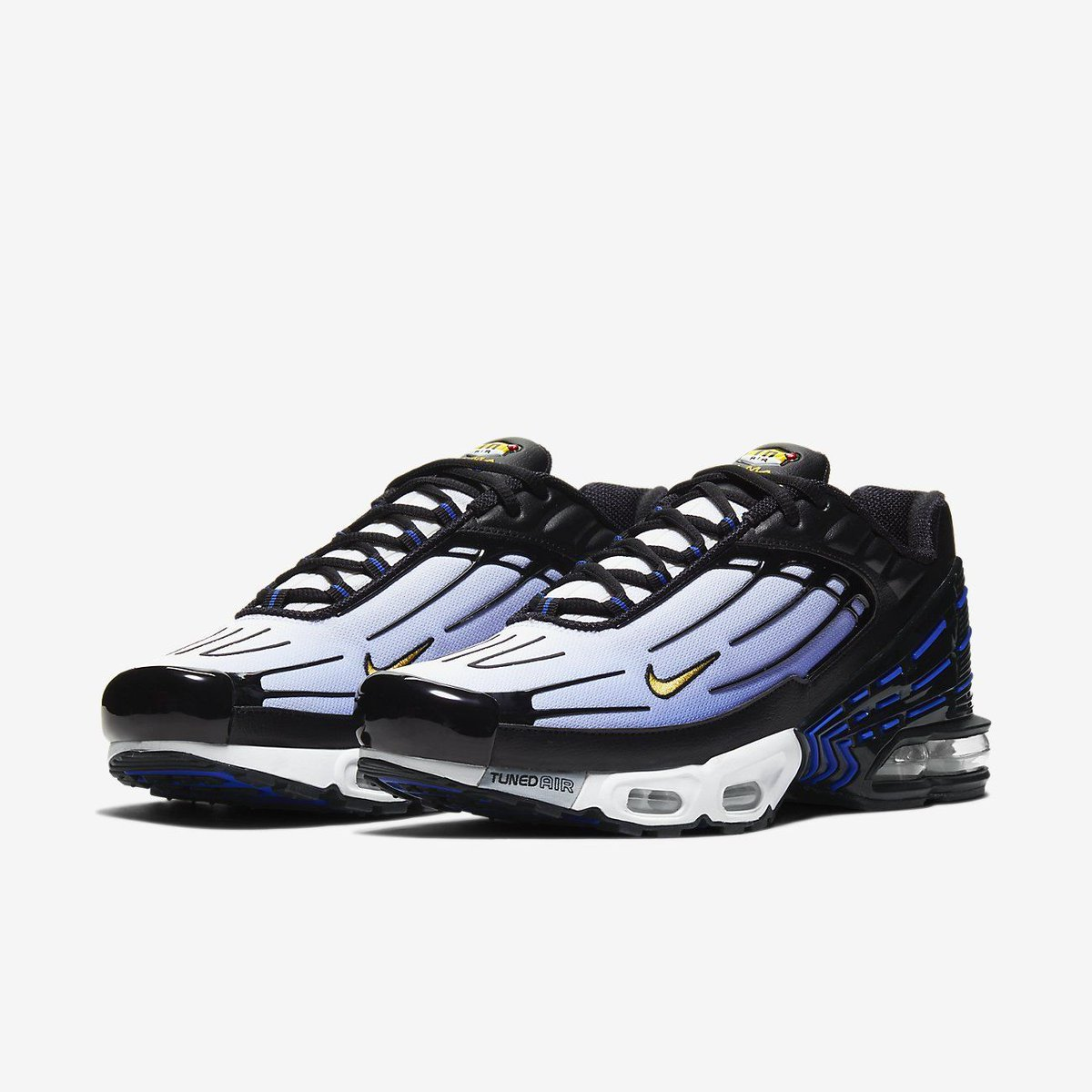 air max plus iii foot locker