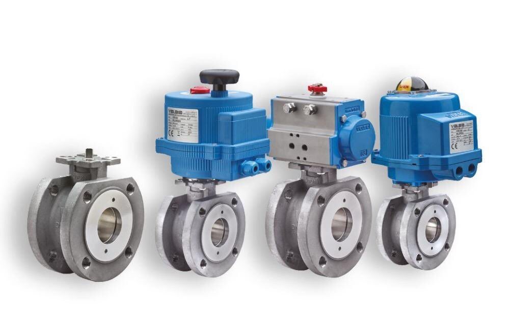 Osmi@osmivalves.com READY AT STOCK OR FAST DELIVERY.