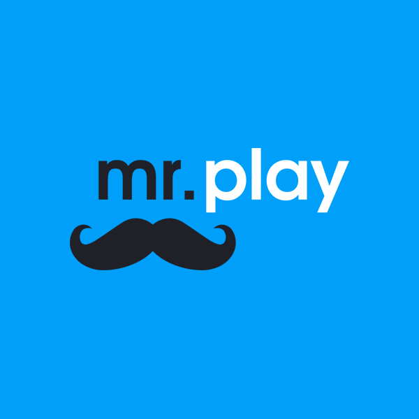 MrPlay was one of the first casinos listed on Stashbird. The casino began in 2017 and has been been performing flawlessly since, partly due to its vast selection of games. Continue reading about MrPlay on our website! ⬇️ https://t.co/K8Y22JXKiM #mrplay #onlinecasino https://t.co/BvPjb0ZUp7