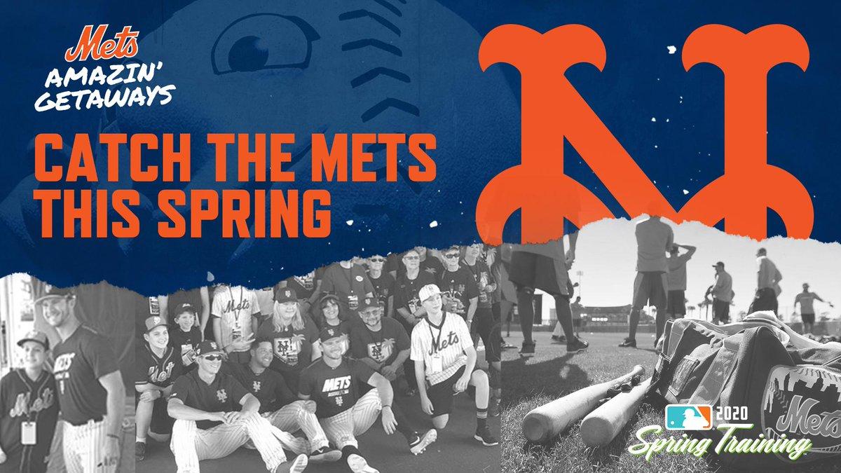 Mets Spring Training 2020.Sf Giants Schedule Spring Training 2020 Spring Training