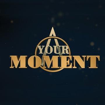 Your ͏mo͏m͏e͏n͏t