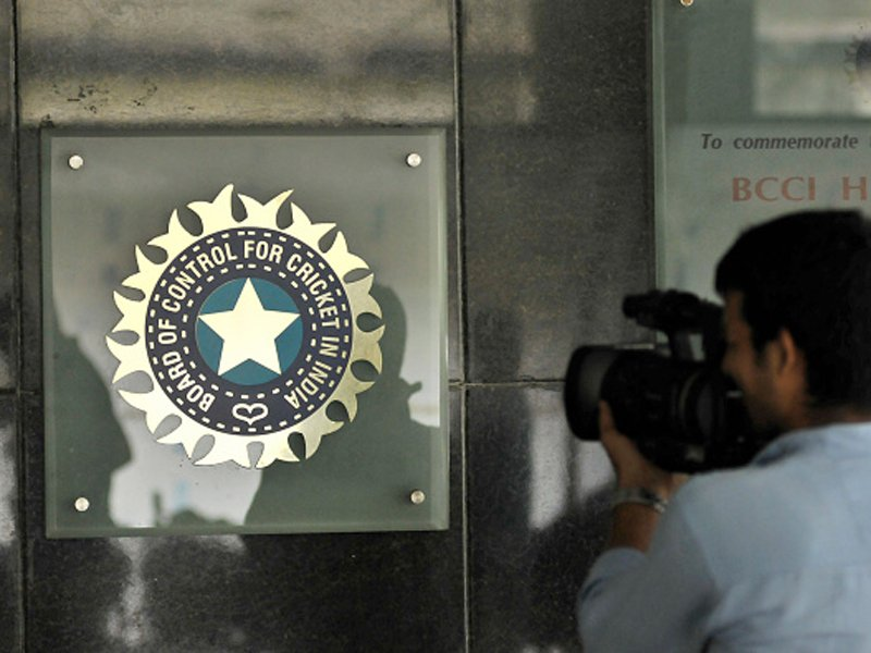 #BCCI@BCCI AGM on December 1, proposal to rework powers of CEO, officials Read: http://toi.in/zVpquY/a24gk