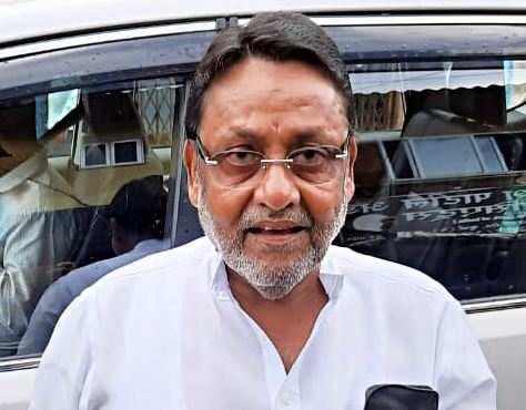 NCP will vote against BJP during floor test: Spokesperson http://toi.in/BGYKwa/a24gk