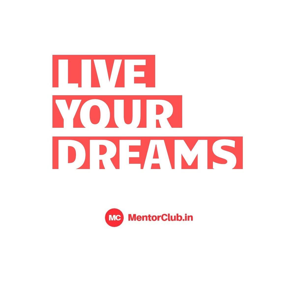 #mentor #mentorclub #career #careerguidance #life #job #work #hustle #careeradvicepic.twitter.com/MVoUM7KchV