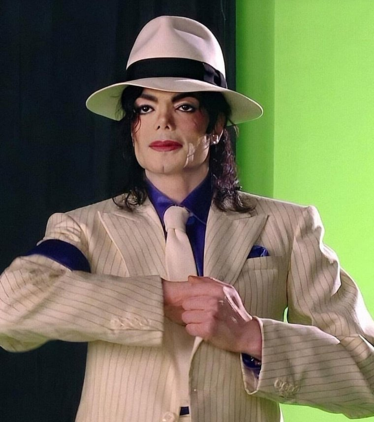 Mjj Photos On Twitter Michael Jackson During Rehearsals Of This Is It 2009