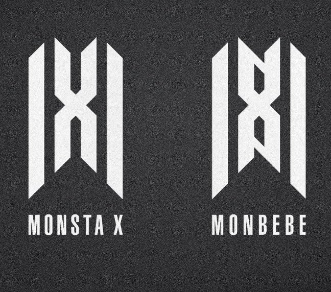 Proud to be Monbebe! I love MONSTA X!!!! #MonbebeUnitedForChange #ChangeForWonho #아이돌도_인간이다  @OfficialMonstaX @STARSHIPent<br>http://pic.twitter.com/N5tlDaPxYt
