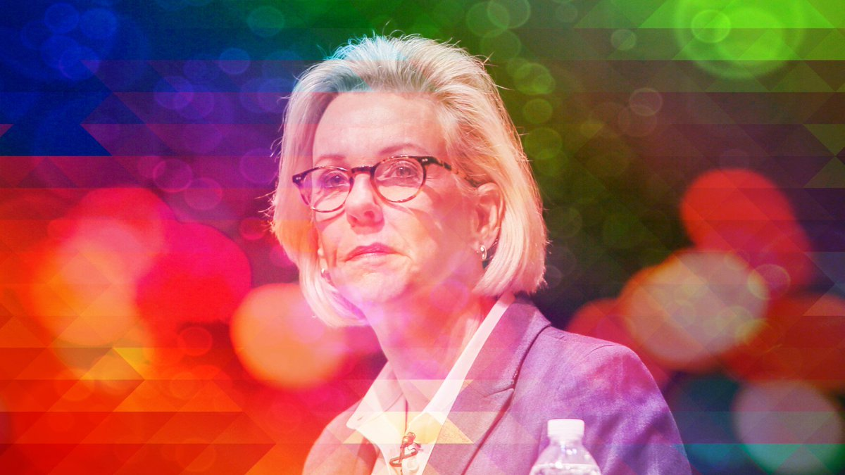 #Tampa Mayor @JaneCastor to receive National LGBT Chamber of Commerce (@NGLCC) award for courage in government via @JanelleIrwinFL http://bit.ly/2pNhWVK #FlaPol