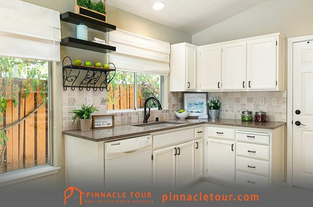 Pinnacle Tour on Twitter: Have a listing next week? Give us a call. We always welcome new clients. . . . #pinnacletour #Ptmedia #pinnacletourmarketing #media #agentmedia #realtormedia #realtormarketing #marketingstrategy #marketingmaterial #homephotography #house #propertyshots #…