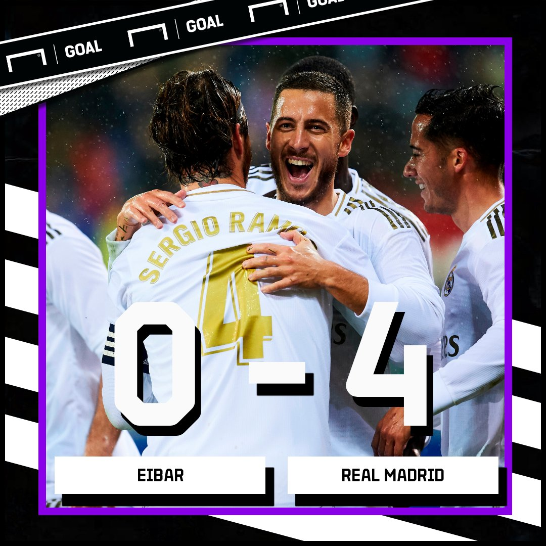 Once more Congratulations to  Realmadrid for Toping LA Liga for two Hours   #Messi  #BarcaCelta
