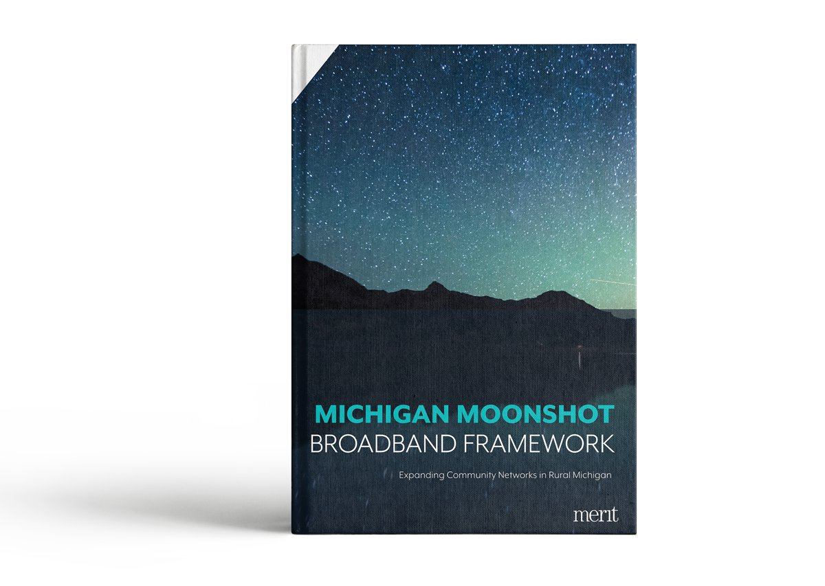 Why I am so excited to get started in the #MADS Program @umsi...#DataScience to support #EUPConnect #MichiganMoonshot