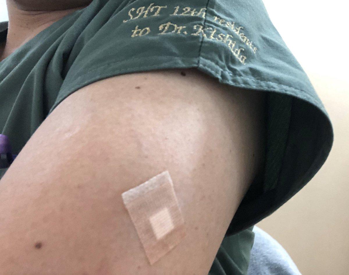 インフルエンザ ワクチン 筋肉 注射