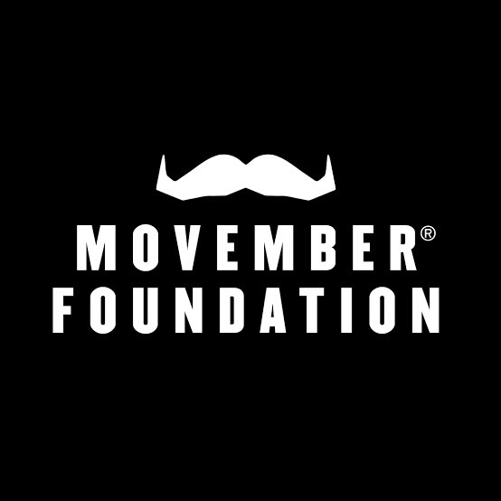 My moustache is in need of your support! Please donate to my #Movember efforts and help me change the face of men's health. Click the link to donate! mobro.co/13991515?mc=1