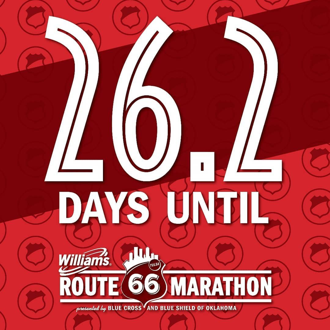It's getting real-26 days till I chase my dream of my FIRST FULL MARATHON! Got a chilly 16 in yesterday. Thanks to my fam, friends, and @mradamwelcome for telling me to just sign up. #runLAP #teacherrunner #RT66Run<br>http://pic.twitter.com/90bd3ubTgT
