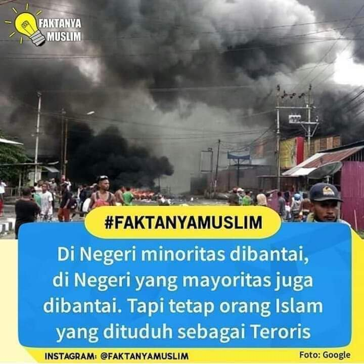 #FaktanyaMuslim pic.twitter.com/xHIUiYpstf