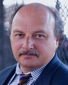 Happy Birthday actor Dennis Franz