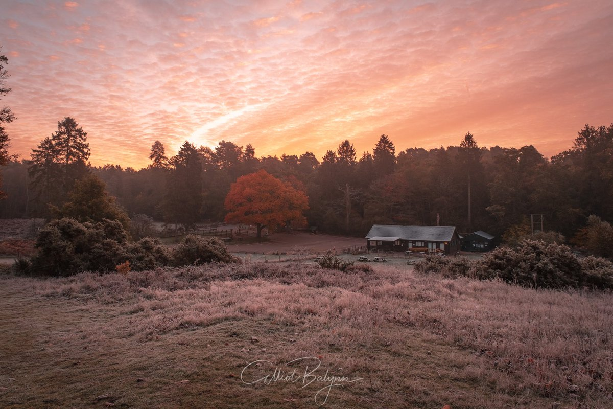 Download from  or from    #fujifilm#xt3#fujifilm_xseries#natgeohub #natgeowild#natgeolandscape#pocket_world #ig_landscape#dream_spots#visual_heaven #landscapephoto#landscape_lover#natgeoadventure #earthexperience#mthrworld