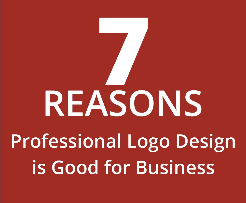 Your logo should not be a random mark designed in Microsoft word or plucked out of thin air., find out why!#logodesign #graphicdesign #design #business #smallbusiness #marketing https://t.co/bI7uZgzUeV