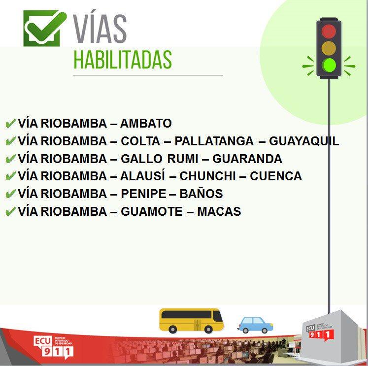 VIDEO: CÁMARA A BORDO Carreras Riobamba 27 octubre 2019