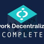 Image for the Tweet beginning: #ICONProject is now officially decentralized