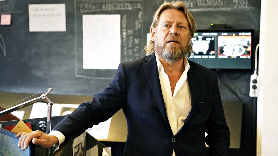 tv2.dk nyhederne